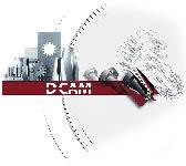 Drahtschneiden: D-CAM Cut