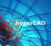 hyperCAD