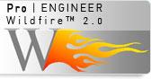 Pro-ENGINEER Wildfire